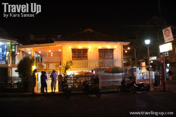 calle barlin naga city