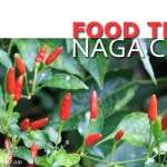 Food Trip: Naga City