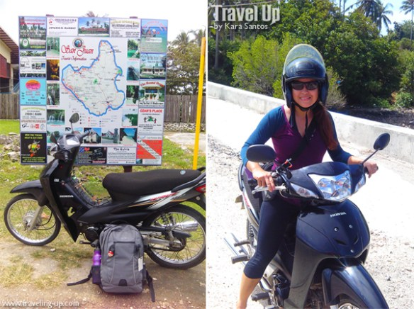 02. siquijor motorcycle travelup