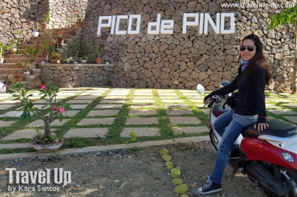 pico de pino cafe restaurant tanay travelup