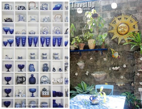 04. Rustic Mornings Marikina interiors shelf