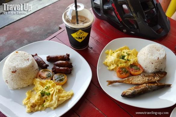 kanto freestyle breakfast marikina vigan longganisa tinapang galunggong