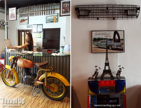 vintage cafe muvela marikina memorabilia