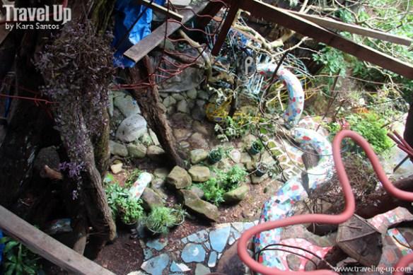 baguio ililikha artist village 06