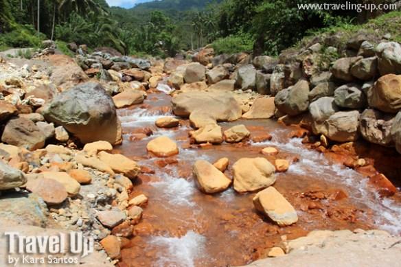 pulangbato falls valencia dumaguete 06
