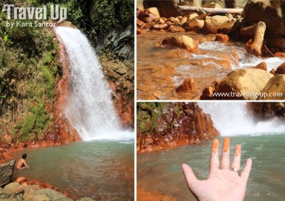 pulangbato falls valencia dumaguete 07