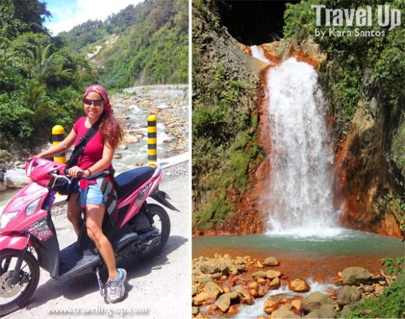 pulangbato falls valencia dumaguete 08