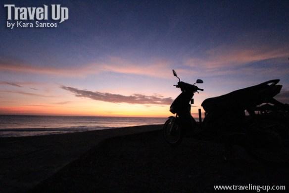 13. vigan motorcycle mindoro beach
