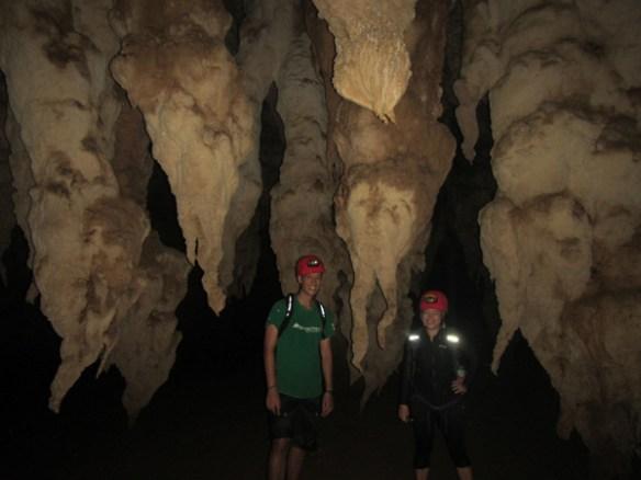 21. calbiga cave samar stalactites
