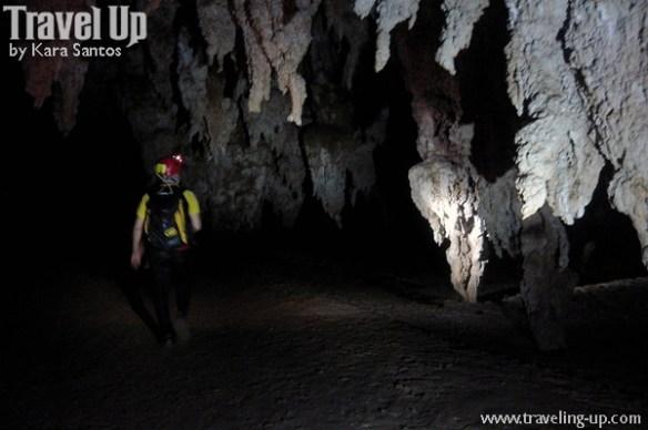 22. calbiga cave samar