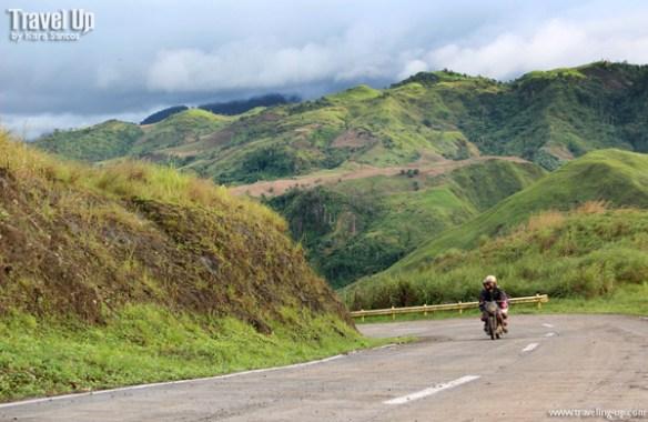quirino province motorcycle