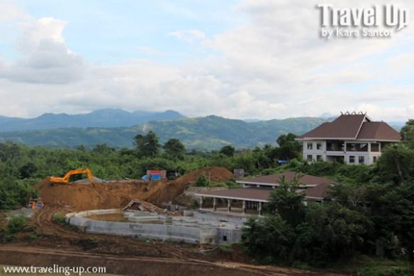 quirino province wakeboarding site
