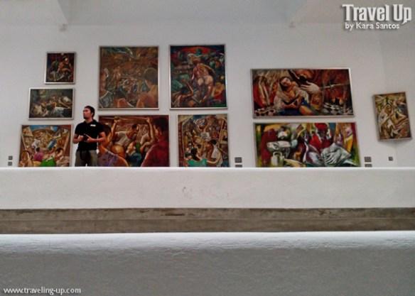 09. pinto art museum antipolo paintings