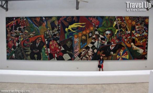 10. pinto art museum antipolo