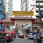 Food Trip: Binondo
