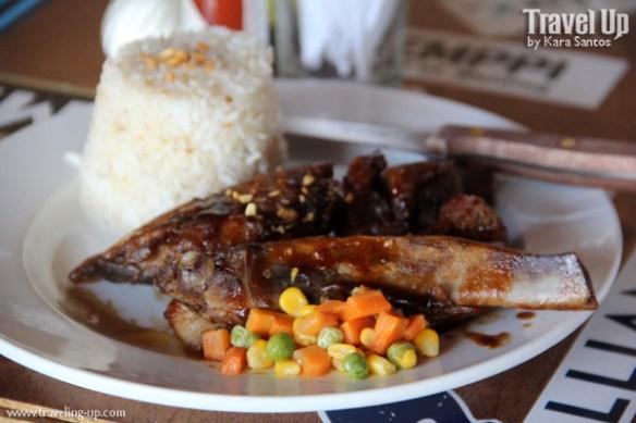 cafe racer cebu philippines ribs