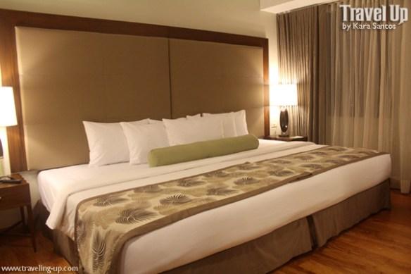 lima park hotel malvar batangas governor's suite room