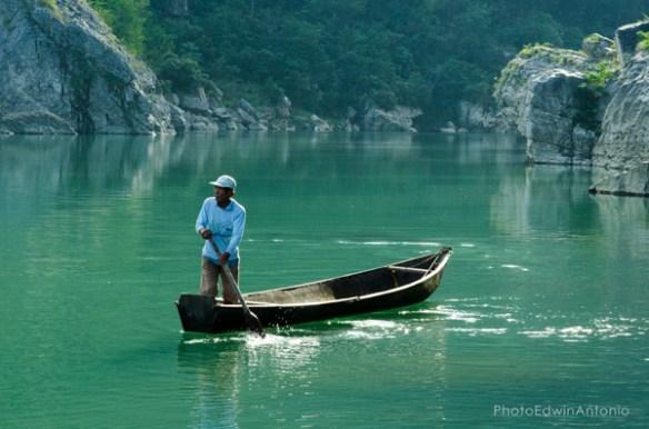 quirino province siitan river cruise photo by edwin antonio