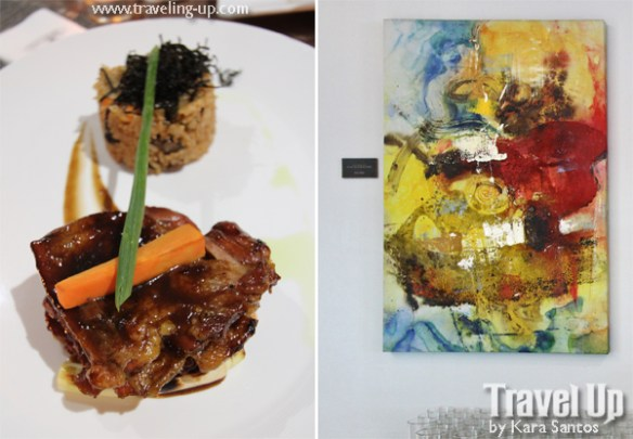 07. microtel acropolis - tito chef painting