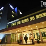Microtel UP Technohub, Quezon City