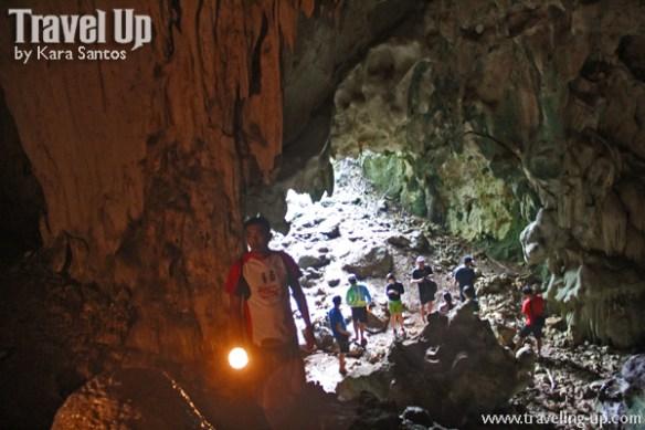 aglipay caves quirino 01