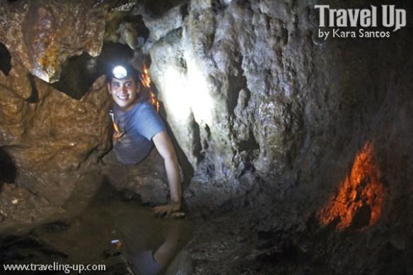 aglipay caves quirino 04