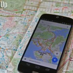 10 Useful Apps for Travel