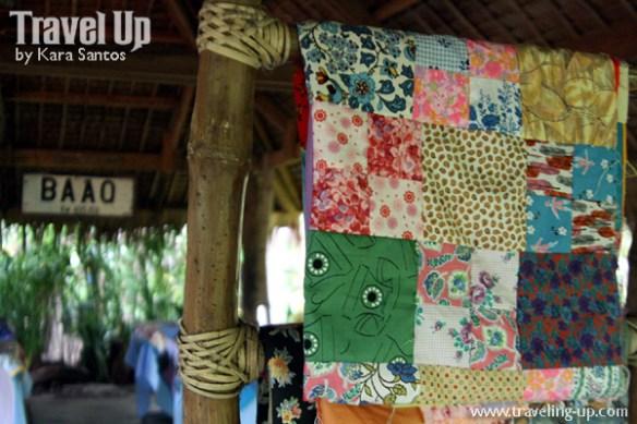 03. la huerta baao camarines sur patchwork quilt