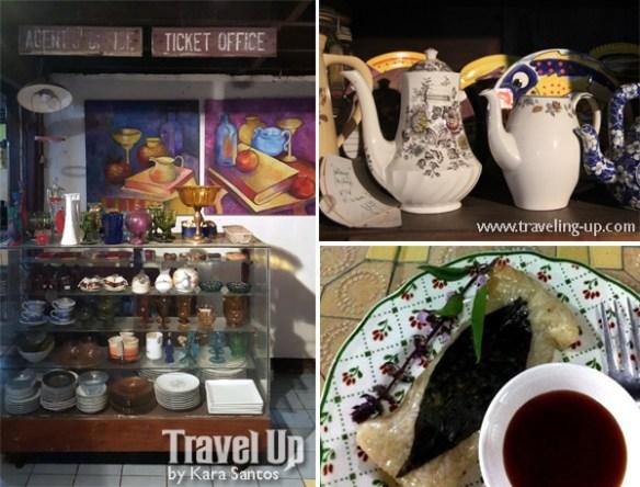 12. cafe des artes baao camarines sur tea pastry