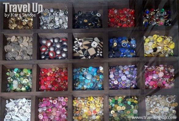 15. cafe des artes baao camarines sur buttons