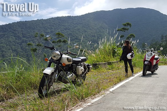 01. marifanta marikina-infanta highway travelup motorcycles road