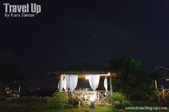 cafe terraza scenic hilltop dining roxas city capiz