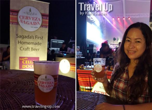 cerveza sagada philippines craft beer brewfestph 2015