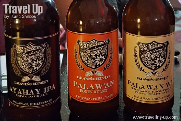 palaweno-brewery-craft-beer-philippines