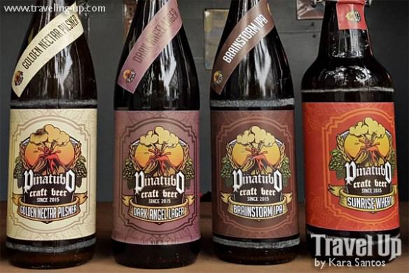 pinatubo-craft-beer-philippines