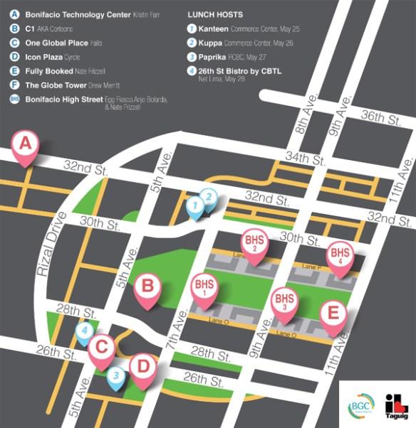 BGC-art-festival-mural-map