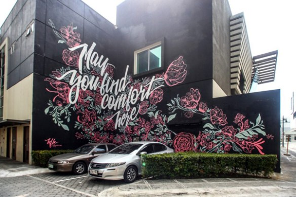 KFK-artbgc-mural