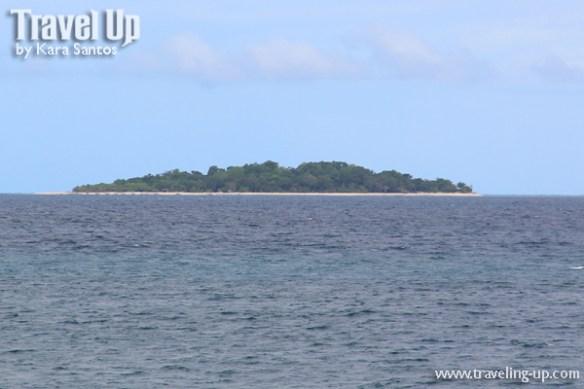 camiguin mantigue island