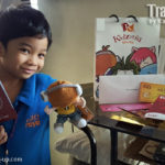 10 Things Kids Can Do at KidZania Manila