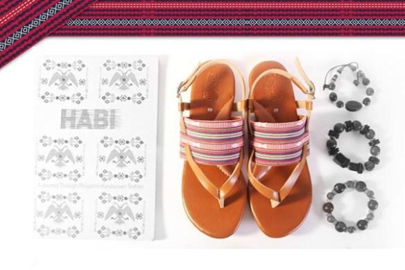 lakhambini shoes cordillera collection 3