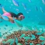 5 Reasons to Visit Guam