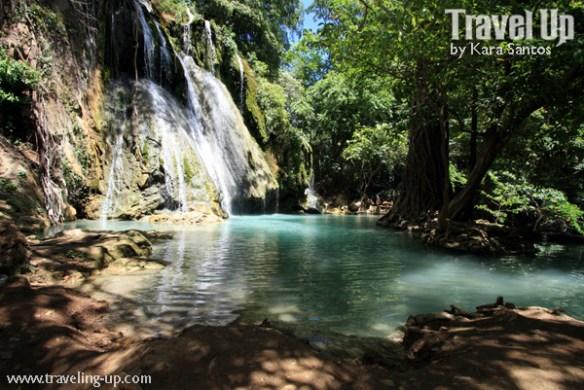 batlag falls tanay rizal