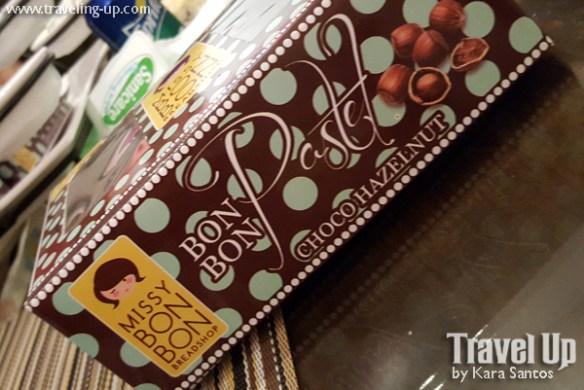 missy bonbon pastel cagayan de oro