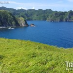 Travel Guide: Caramoan