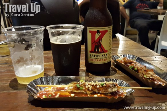 merkanto-craft-beer-katipunan-korean-skewers
