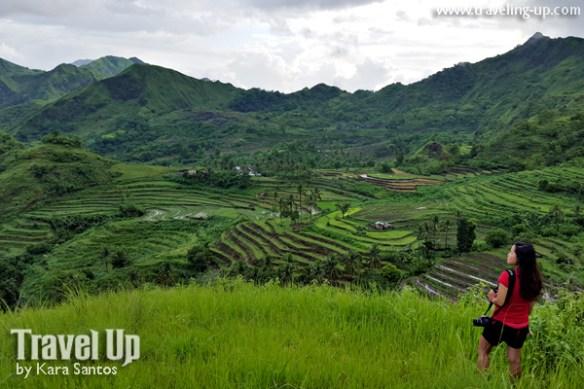 19. antique rice terraces philippines travelup