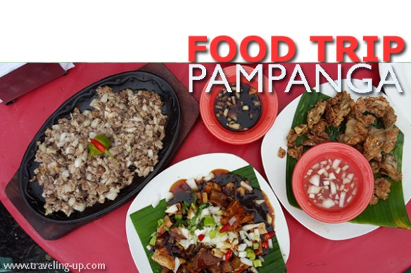 01. food trip pampanga aling lucing sisig tokwat baboy chicharon bulaklak