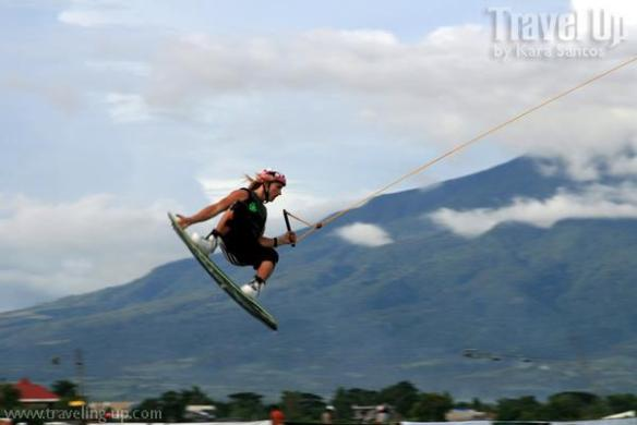 camsur watersports complex cwc wakeboarding