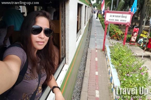 day 5 river kwai train thailand travelup
