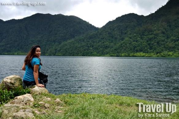 lake holon south cotabato travelup